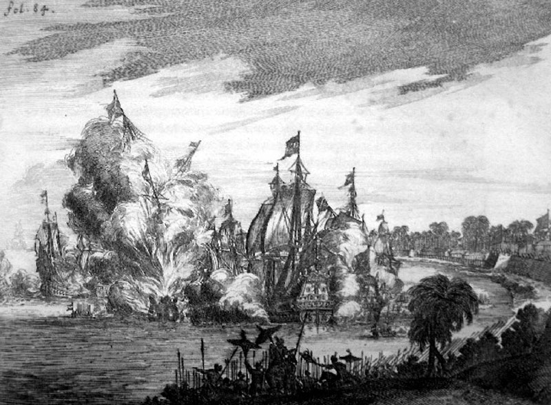 fort, voc,dutch east indies, oost indie, nederlands indie,makassar